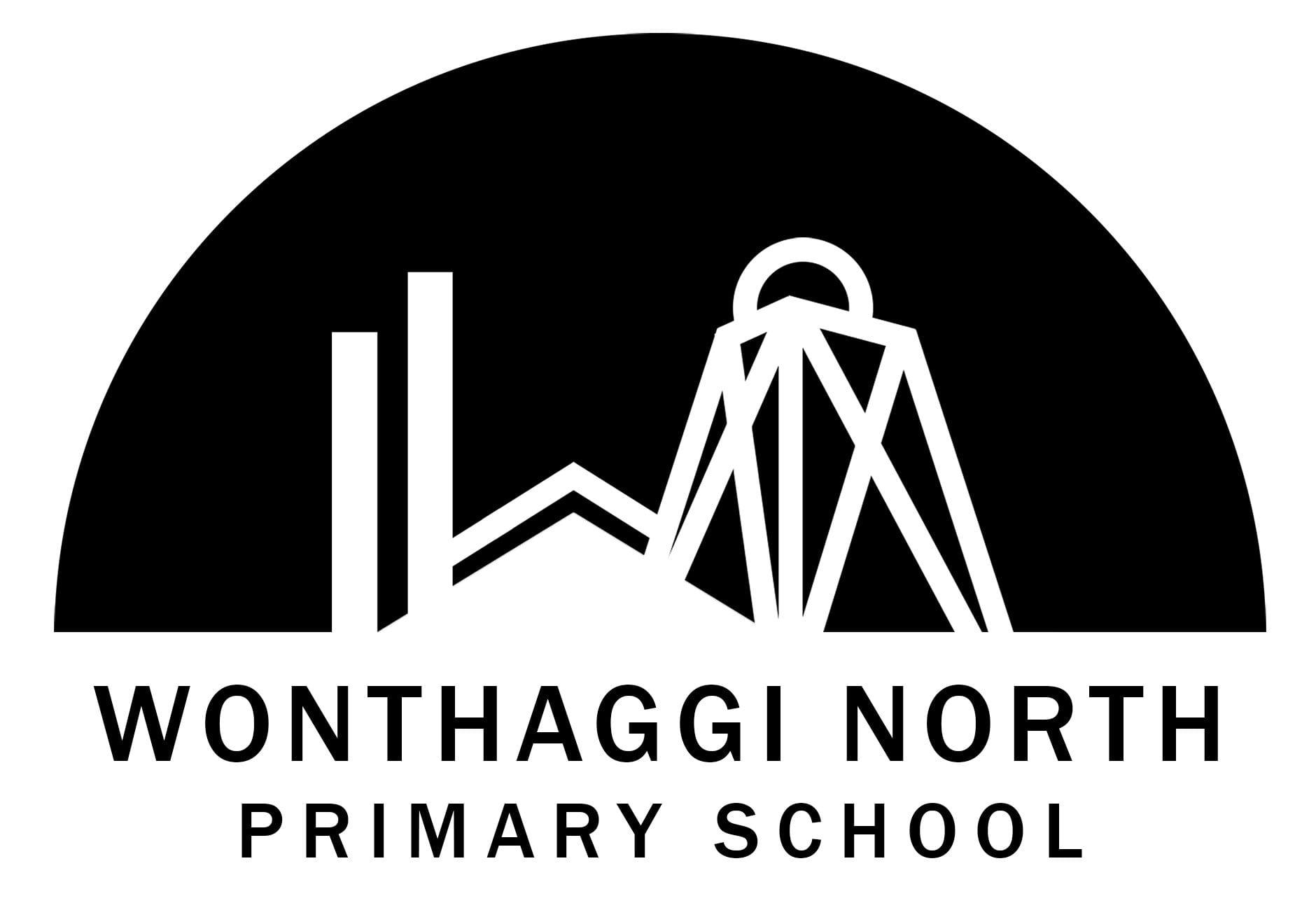 wonthaggilogo-large